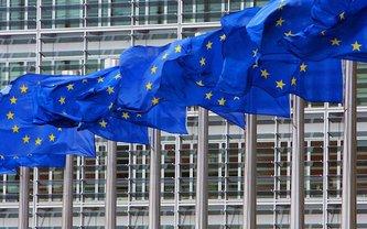 ЕС улучшает систему контроля на границе  - фото 1
