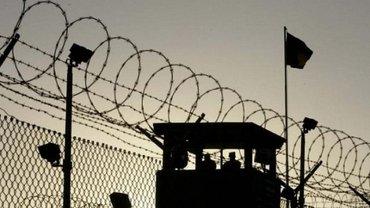 Террористы применили на оккупированном Донбассе нацистские приемы против заключенных - фото 1
