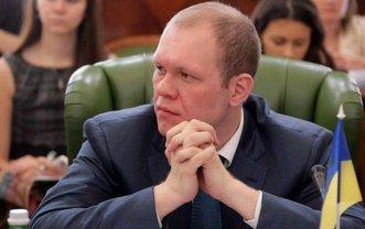 Дзензерский может понести уголовную ответственность - фото 1