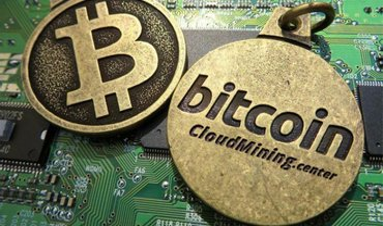 Криптовалюты как бизнес - фото 1