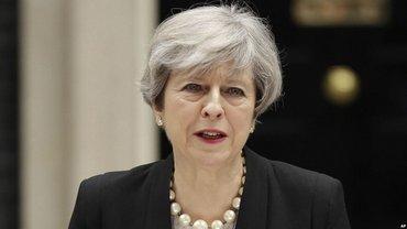 Британцы требуют отставки консервативного правительства - фото 1