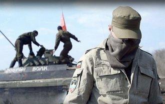 Распри в рядах боевиков - дело привычное - фото 1