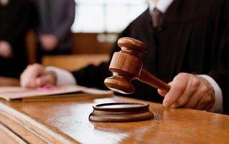 Суд забрал права у нардепа - фото 1