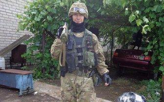 В деле Виталия Маркива есть свидетели невиновности украинца - фото 1