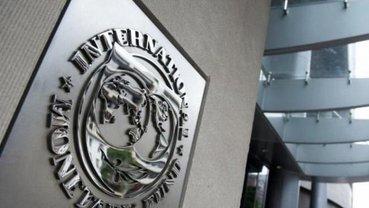 В МВФ решили отложить земельную реформу в Украине - фото 1