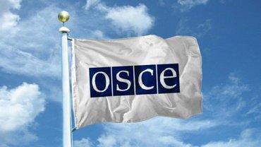ОБСЕ официально признала российскую оккупацию Крыма - фото 1