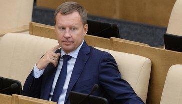 Мог ли Вороненков что-то знать? - фото 1