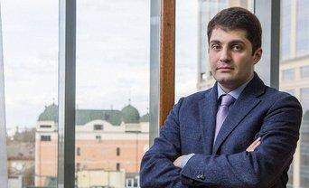 """Сакварелидзе назвал Порошенко очередным """"Януковичем"""" - фото 1"""