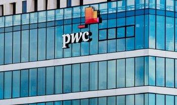 Международную аудиторскую компанию PwC исключили из реестра из-за аудита ПриватБанка - фото 1