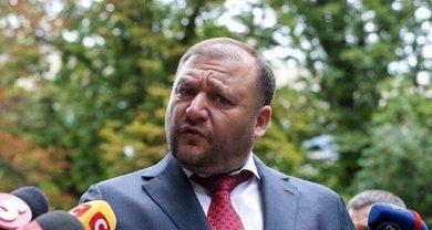 Добкина вызволил бывший друг Януковича и его экс-вице премьер Колесников - фото 1