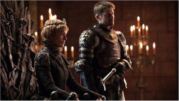 Игра престолов 7 сезон смотреть онлай - фото 1