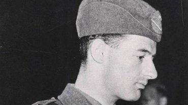 Шведский дипломат Рауль Валлеберг спас 20 тысяч венгерских евреев от СС - фото 1