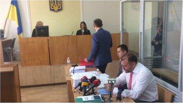 Добкин готовится к тюрьме - фото 1