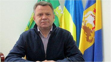 Мэру Анатолию Федоруку грозит до 6 лет тюрьмы - фото 1