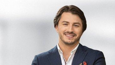 Сергей Притула - фото 1