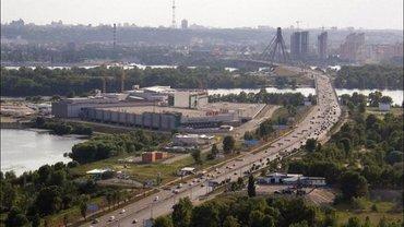 Суд пошел на поводу у противников переименования проспекта Ватутина - фото 1