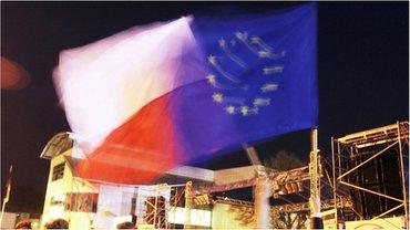 Разделяет ли польская власть европейские ценности? - фото 1