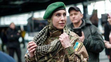 Амина Окуева разобрала по косточкам все несостыковки версии киллера Кадырова - фото 1