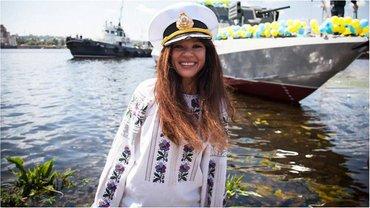 Руслана - фото 1