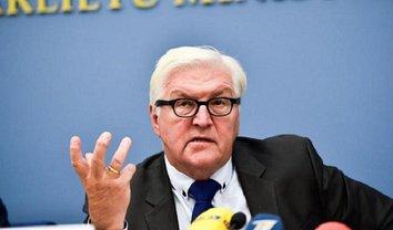 Он отметил, что не сомневается в правильности решения о проведении саммита в стране - фото 1