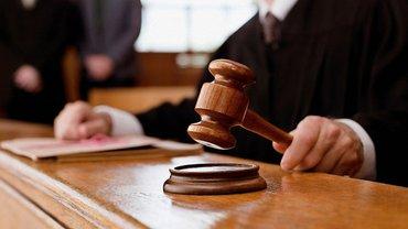 Судьи уже согласились частично арестовать имущество Розенблата и Полякова - фото 1