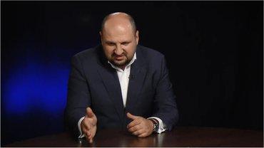 НАБУ обвинила Розенблата в подкупе судов - фото 1