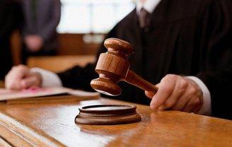 Судьи отменили сделку, заключенную в пользу WOG - фото 1