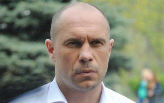 Киве предложили возглавить Социалистическую партию Украины - фото 1