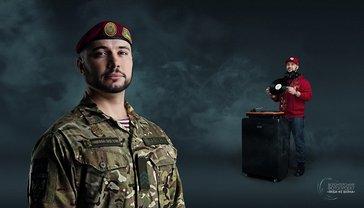 Рассмотрение дела обвиняемого в убийстве журналиста Виталия Маркива перенесли - фото 1