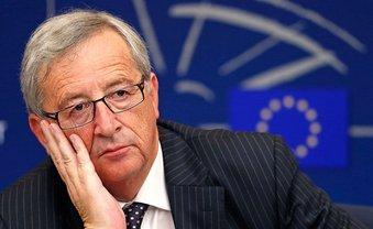 Противники антикоррупционных судов дезинформировали Юнкера для провала реформ - фото 1