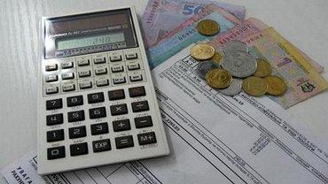 Количество получателей субсидий могут сократить в ходе верификации - фото 1