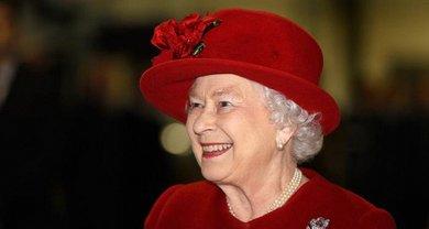Принц Чарльз унаследует корону Великобритании - фото 1