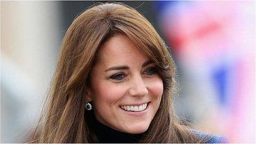 Кейт Миддлтон - новая принцесса Диана? - фото 1