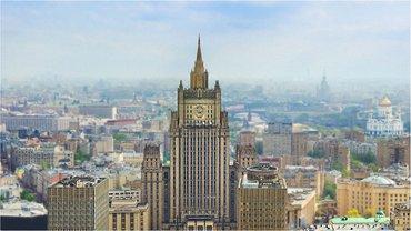 В России надеятся, что США передумают по поводу санкций  - фото 1