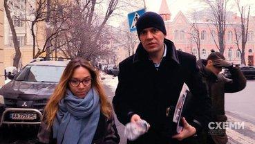 Дмитрию Буту простили все нарушения - фото 1