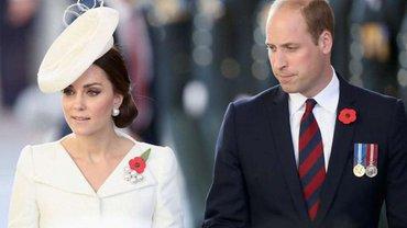 Принц Уильям унаследует корону Великобритании - фото 1