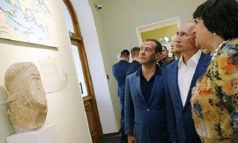 Пользователей соцсетей рассмешили слова президента РФ - фото 1