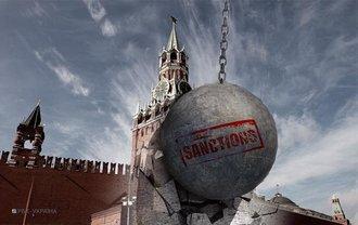 Санкции против РФ снова расширили - фото 1