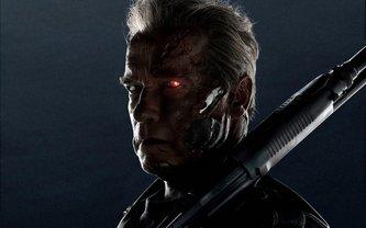 """Арнольд Шварценеггер подтвердил участие в """"Терминатор-6"""" и назвал дату начала съемок - фото 1"""