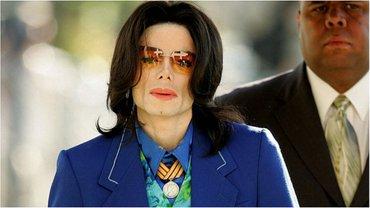 День рождения Майкла Джексона - фото 1
