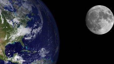Лунное затмение 2017: что следует знать и что делать во время затмения - фото 1