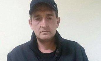 Георгия Чантурия во второй раз депортировали в Грузию - фото 1