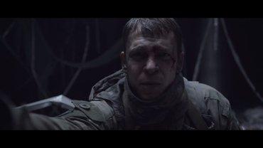 """В Украине """"Киборги"""" выйдут в прокат 5 декабря 2017 года - фото 1"""