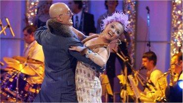 Первый выпуск Танців з зірками выйдет 27 августа в 21.00 - фото 1