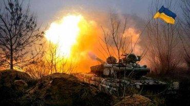 Украина готовится к реинтеграции Донбасса и возвращению территорий - фото 1