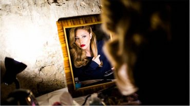 Тина Кароль - фото 1