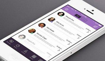 В Viber добавили возможность сохранять информацию с аккаунта в облачное хранилище - фото 1