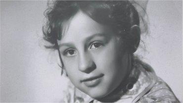 Надя Матвеева - фото 1