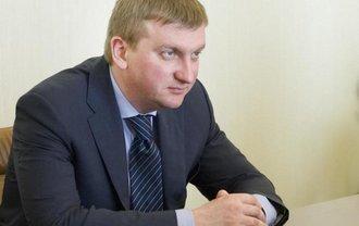Павел Петренко не хочет, чтобы в Украине легализовали огнестрельное оружие - фото 1