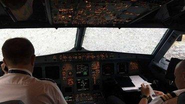 Александр Акопов проработал пилотом 30 лет, и последний полет был самым опасным - фото 1
